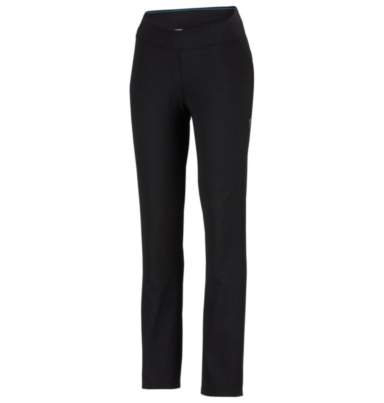 Women's Back Beauty™ Skinny Pants Women's Back Beauty™ Skinny Pants, front