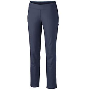 Women's Back Beauty™ Skinny Pant
