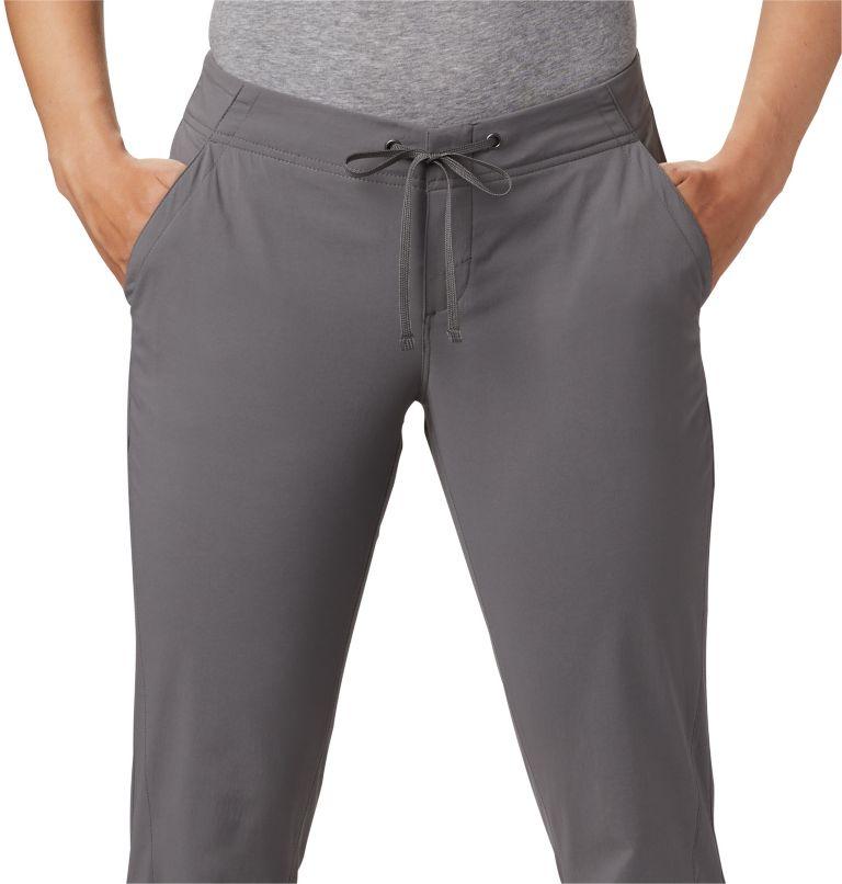 Women's Anytime Outdoor™ Boot Cut Pants Women's Anytime Outdoor™ Boot Cut Pants, a2