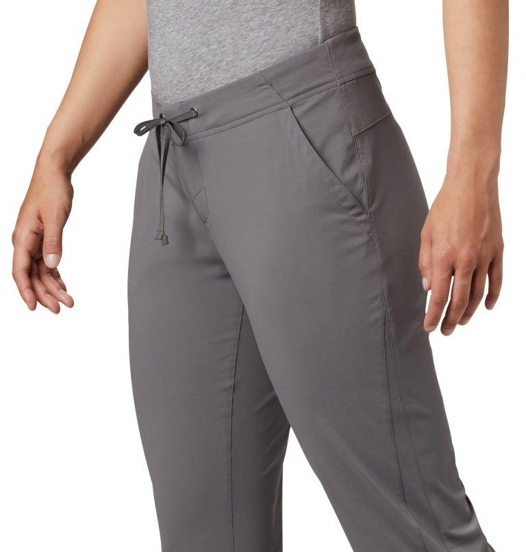 Women's Anytime Outdoor™ Boot Cut Pants Women's Anytime Outdoor™ Boot Cut Pants, a3