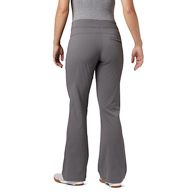 Women's Anytime Outdoor™ Boot Cut Pants Anytime Outdoor™ Boot Cut Pant | 023 | 10, City Grey, back