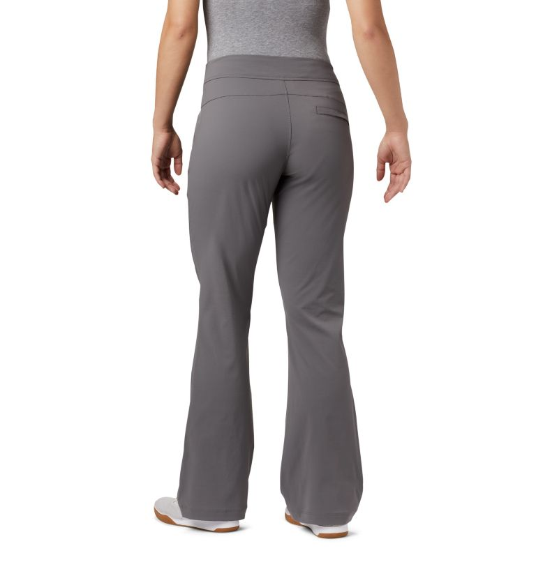 Women's Anytime Outdoor™ Boot Cut Pants Women's Anytime Outdoor™ Boot Cut Pants, back