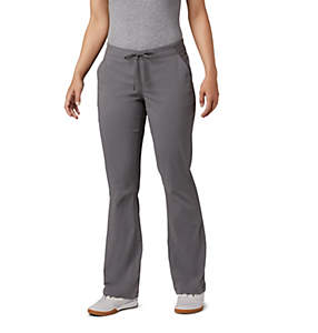 Women's Anytime Outdoor™ Boot Cut Pants