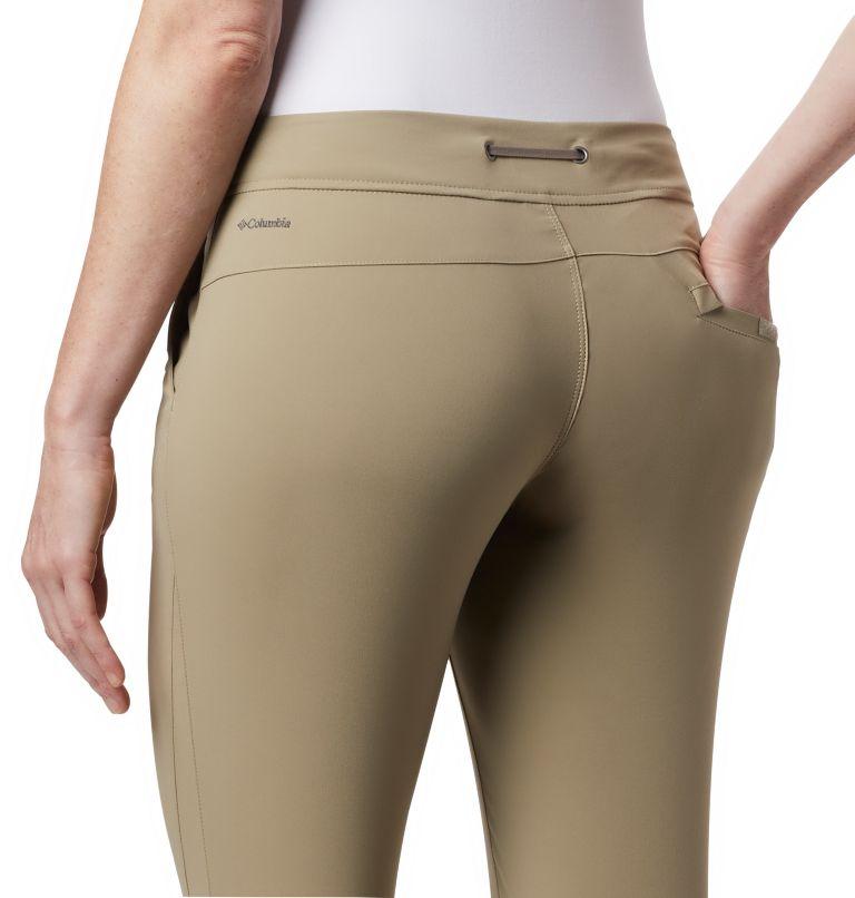 Women's Anytime Outdoor™ Boot Cut Pants Women's Anytime Outdoor™ Boot Cut Pants, a1