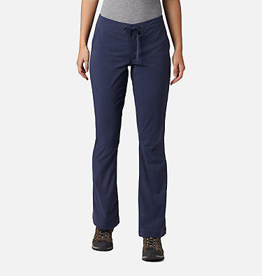 Women's Anytime Outdoor™ Boot Cut Pants Anytime Outdoor™ Boot Cut Pant | 023 | 10, Nocturnal, front