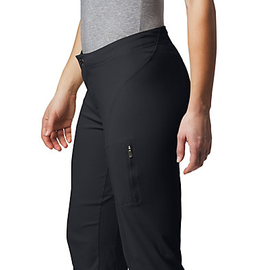 Pantalon jambe droite Just Right™ pour femme Just Right™ Straight Leg Pant | 023 | 10, Black, a1