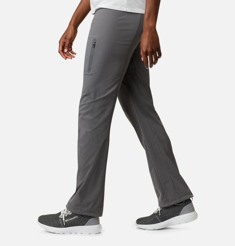 Women's Just Right™ Straight Leg Pants Women's Just Right™ Straight Leg Pants, a1