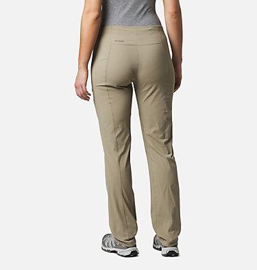 Women's Just Right™ Straight Leg Pants Just Right™ Straight Leg Pant | 472 | 10, Tusk, back