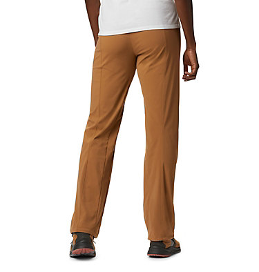 Women's Just Right™ Straight Leg Pants Just Right™ Straight Leg Pant | 249 | 18, Light Elk, back