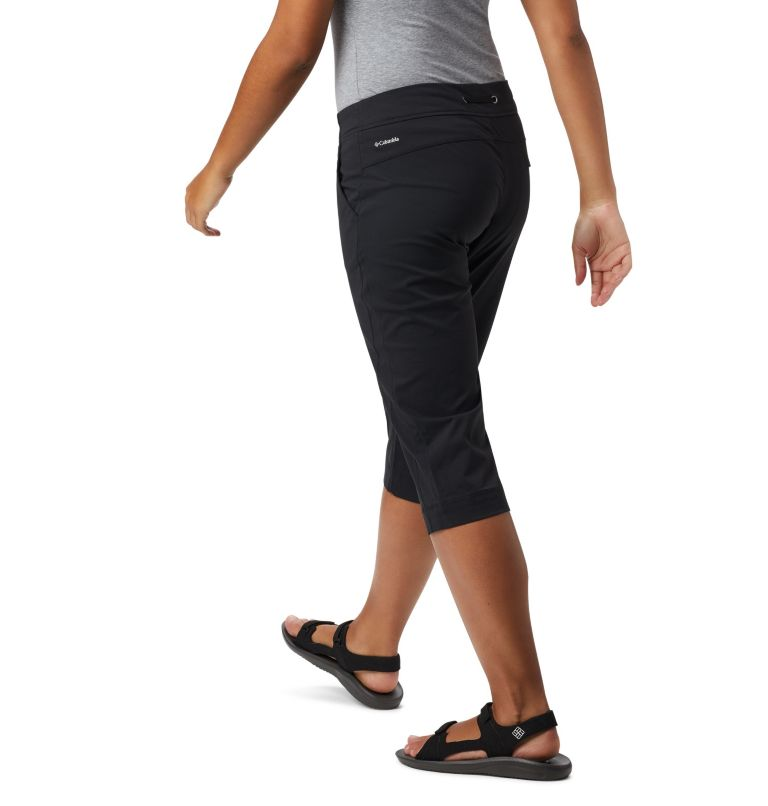 Women's Anytime Outdoor™ Capri Women's Anytime Outdoor™ Capri, a2