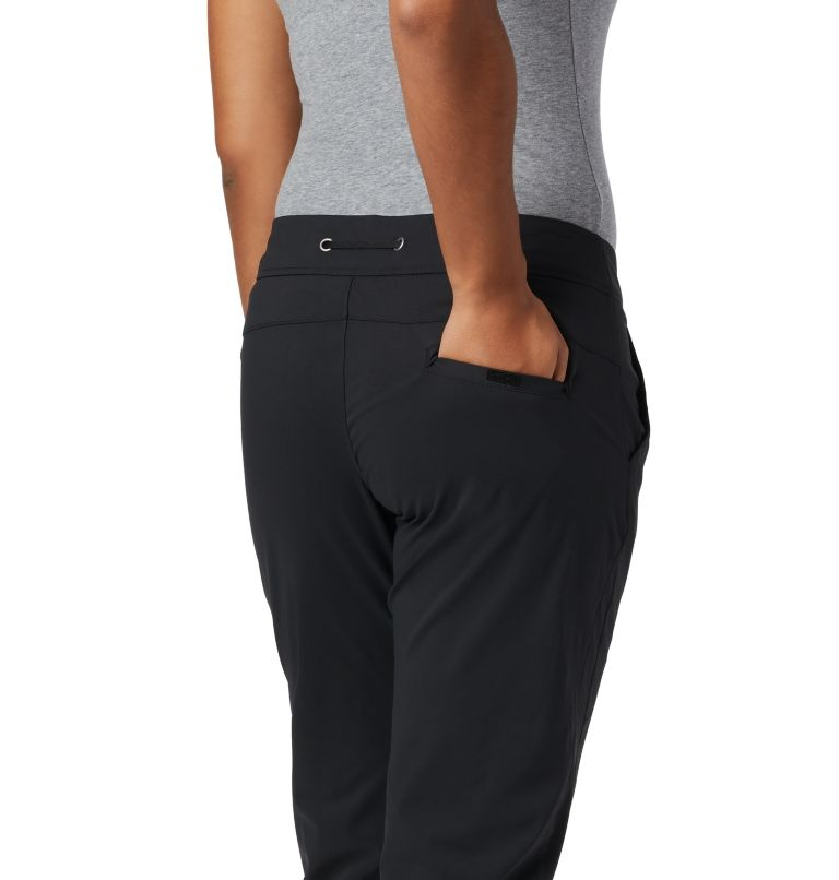 Women's Anytime Outdoor™ Capri Women's Anytime Outdoor™ Capri, a3