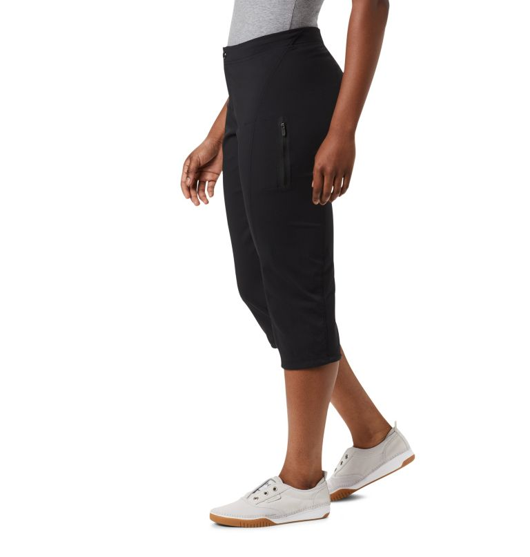 Women's Just Right™ II Capris Women's Just Right™ II Capris, a1