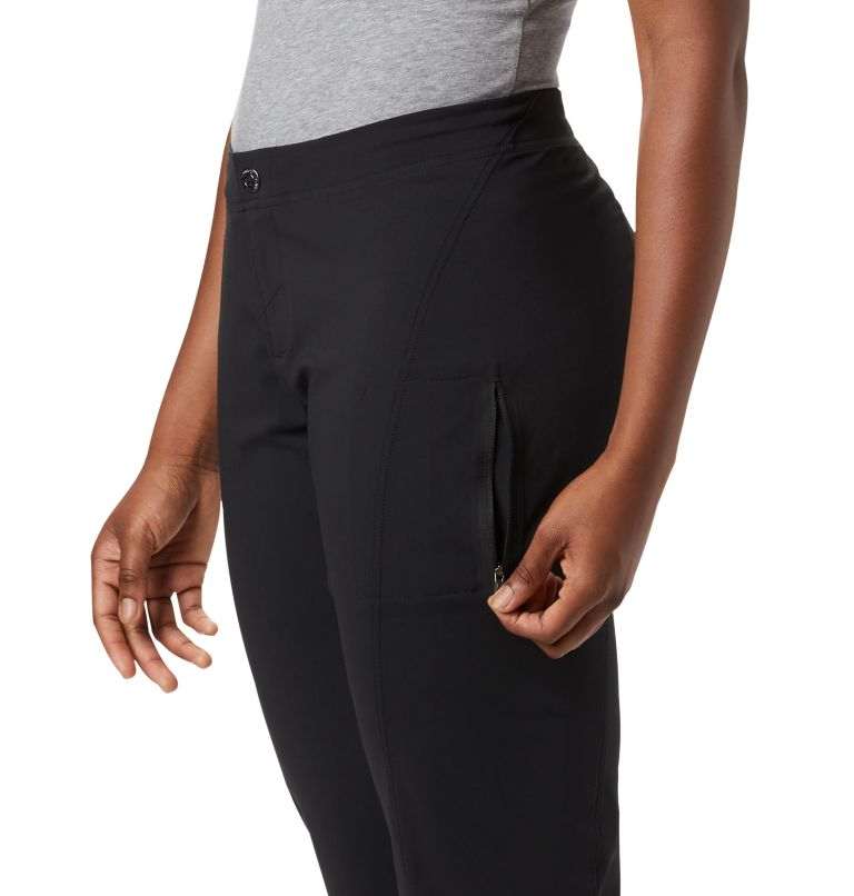 Women's Just Right™ II Capris Women's Just Right™ II Capris, a3