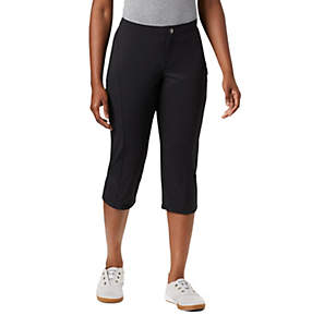 Pantalon Capri Just Right™ II pour femme