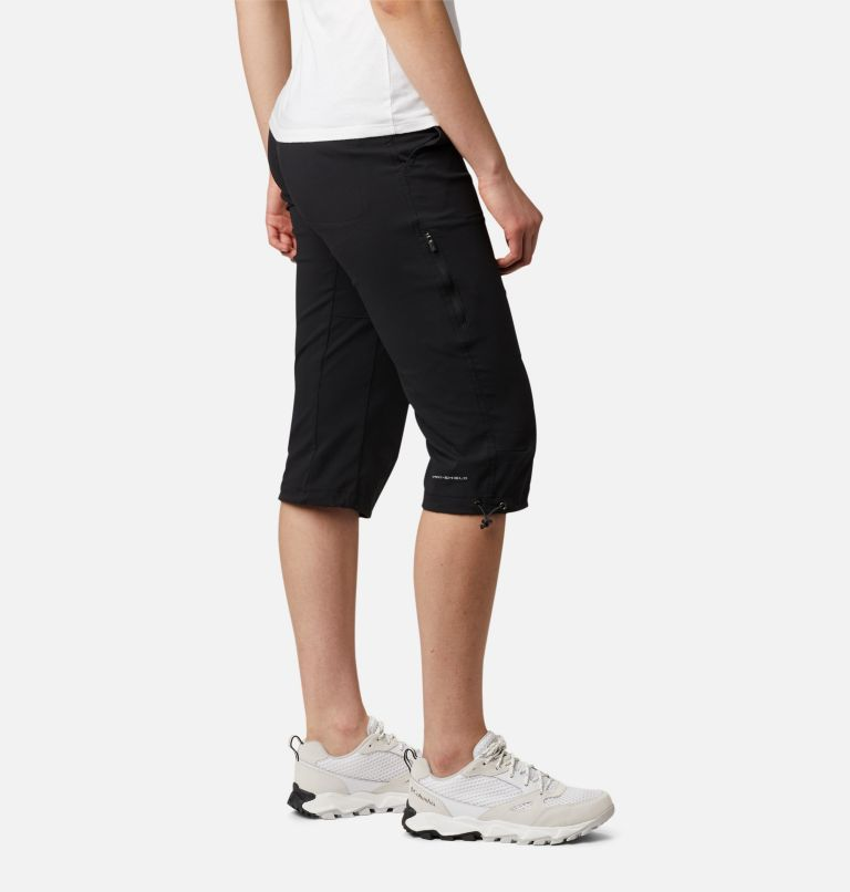 Women's Saturday Trail™ II Knee Pant Women's Saturday Trail™ II Knee Pant, a1