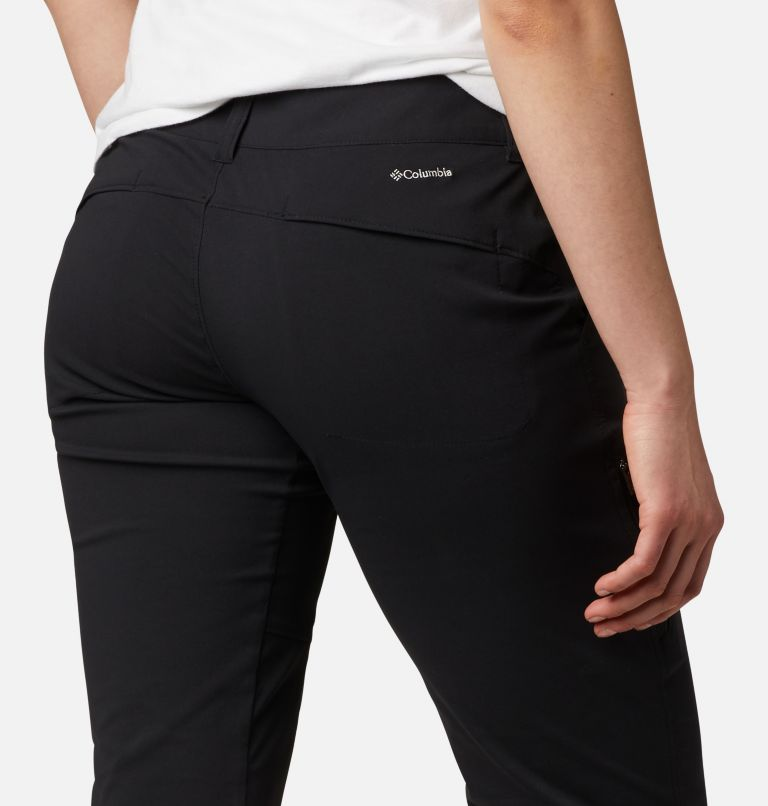 Women's Saturday Trail™ II Knee Pant Women's Saturday Trail™ II Knee Pant, a3