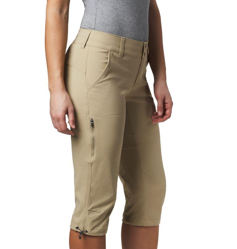 Women's Saturday Trail™ II Knee Pants Women's Saturday Trail™ II Knee Pants, a1