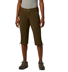 Women's Saturday Trail™ II Knee Pant