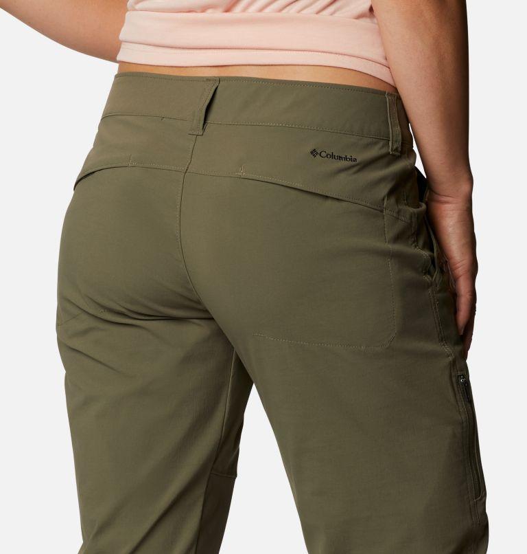 Women's Saturday Trail™ II Knee Pants Women's Saturday Trail™ II Knee Pants, a3