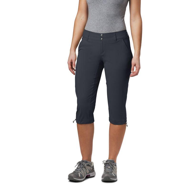 Women's Saturday Trail™ II Knee Pants Women's Saturday Trail™ II Knee Pants, front