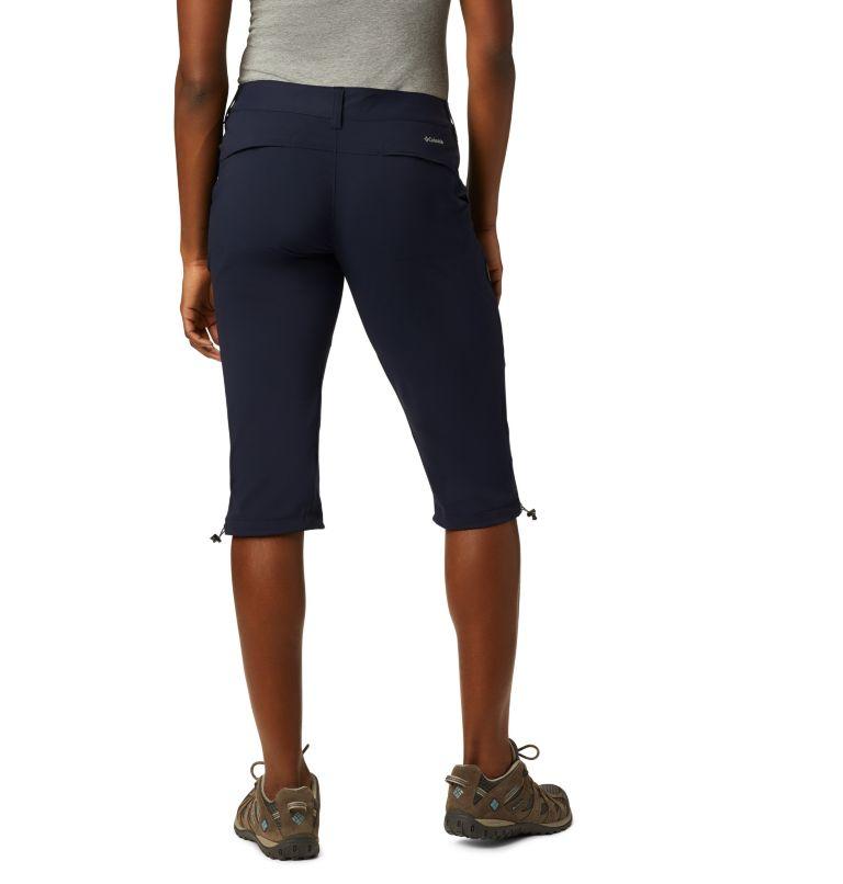 Women's Saturday Trail™ II Knee Pants Women's Saturday Trail™ II Knee Pants, back