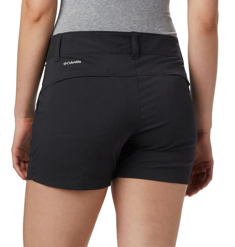 Saturday Trail™ Stretch-Shorts für Damen Saturday Trail™ Stretch-Shorts für Damen, a1