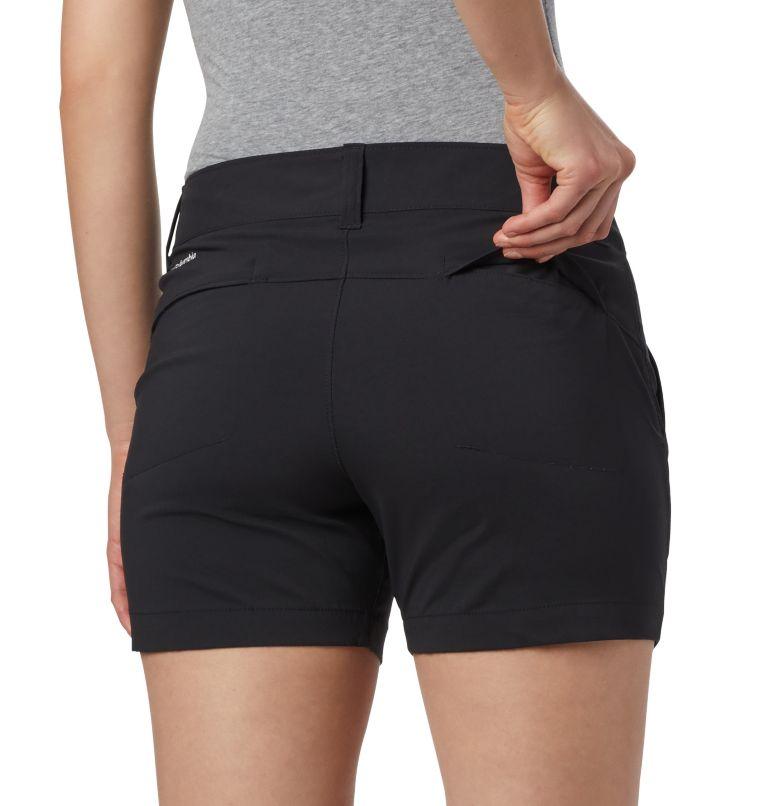 Women's Saturday Trail™ Shorts Women's Saturday Trail™ Shorts, a3