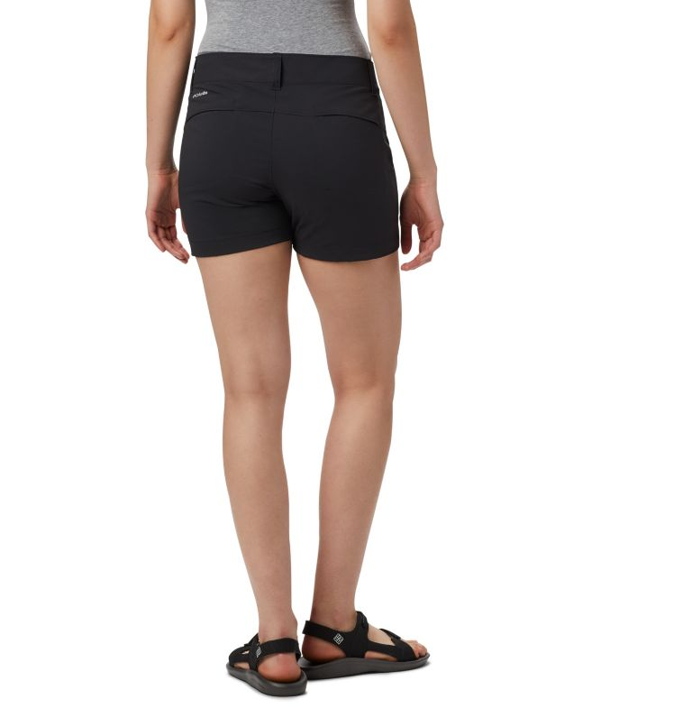 Saturday Trail™ Stretch-Shorts für Damen Saturday Trail™ Stretch-Shorts für Damen, back