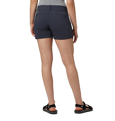 Women's Saturday Trail™ Shorts Saturday Trail™ Short | 265 | 16, India Ink, back