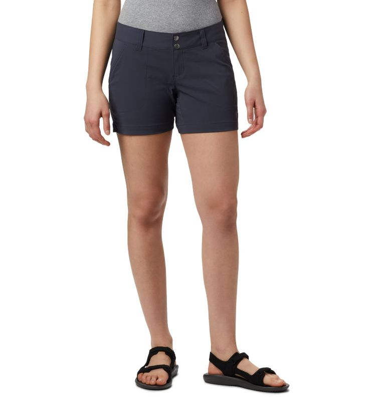 Women's Saturday Trail™ Shorts Women's Saturday Trail™ Shorts, front