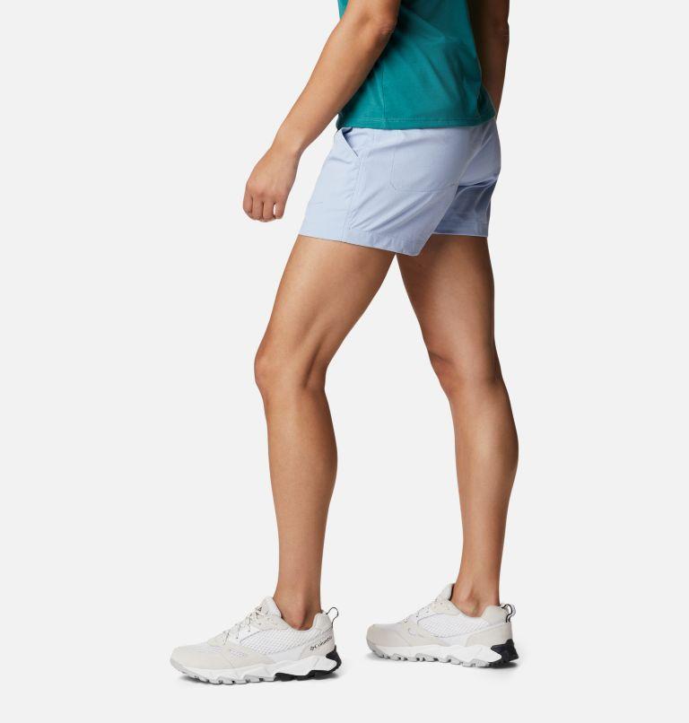 Women's Saturday Trail™ Shorts Women's Saturday Trail™ Shorts, a1