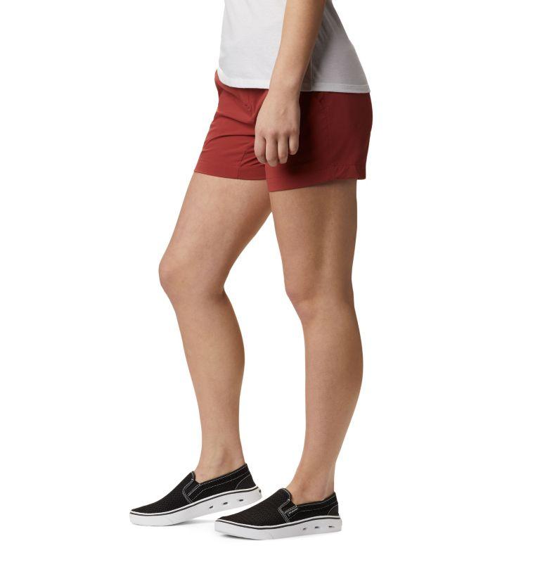 Shorts elástico Saturday Trail™ para mujer Shorts elástico Saturday Trail™ para mujer, a1