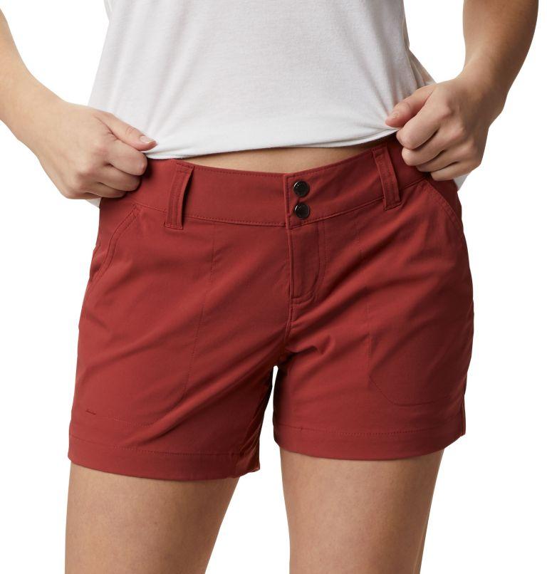 Shorts elástico Saturday Trail™ para mujer Shorts elástico Saturday Trail™ para mujer, a2