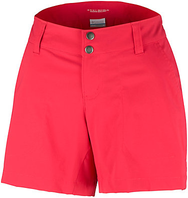 Women's Saturday Trail™ Shorts , front