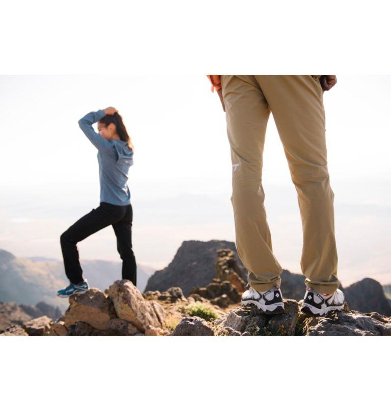 Women's Titan Peak™ Pant Women's Titan Peak™ Pant, a1