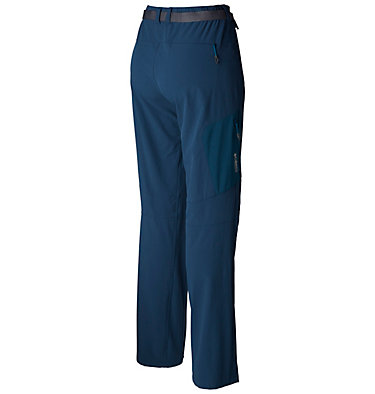 Women's Titan Peak™ Pant , back