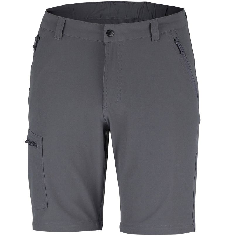 Pantaloni convertibili Triple Canyon™ da uomo Pantaloni convertibili Triple Canyon™ da uomo, a1