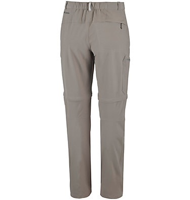 Triple Canyon™ Convertible Pant , back