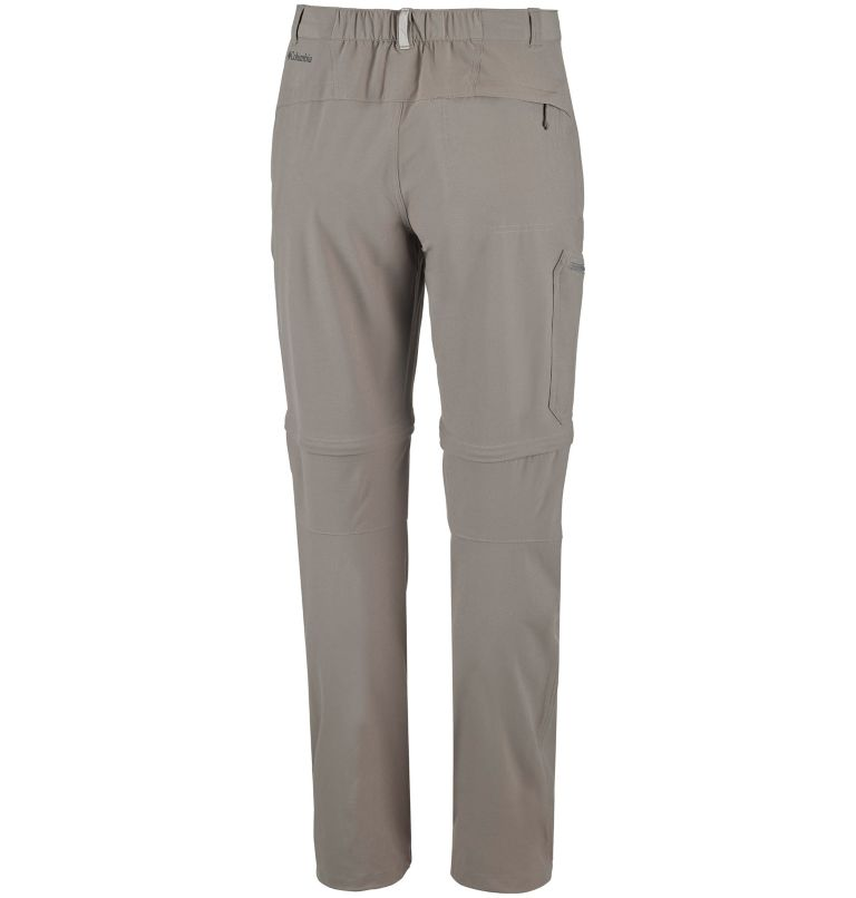 Triple Canyon™ Convertible Pant Triple Canyon™ Convertible Pant, back