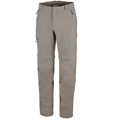 Triple Canyon™ Convertible Pant , front