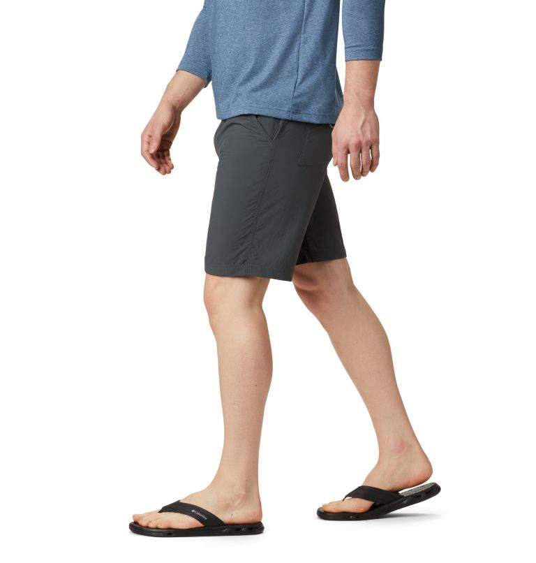 Men's Cascades Explorer™ Short Men's Cascades Explorer™ Short, a1