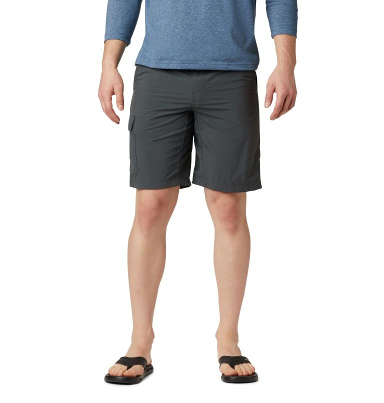 Men's Cascades Explorer™ Short Men's Cascades Explorer™ Short, front