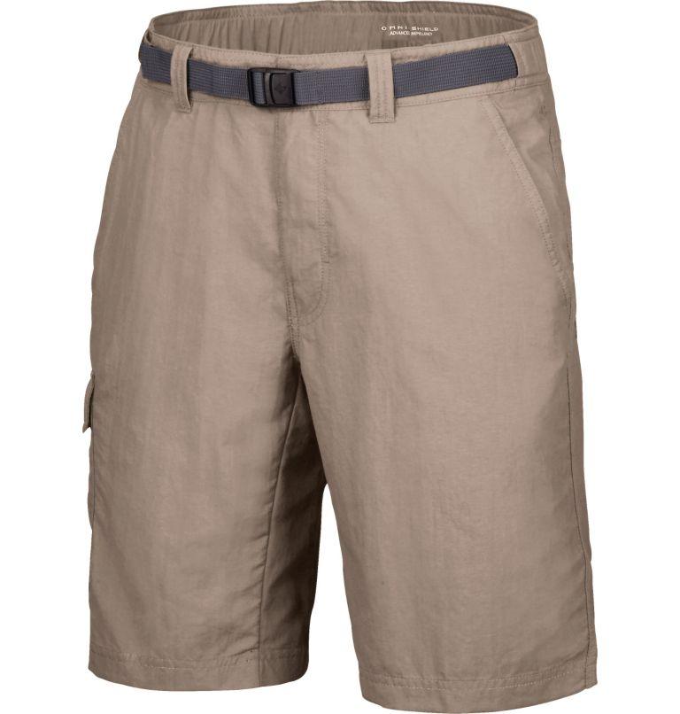 Short Cascades Explorer™ Homme Short Cascades Explorer™ Homme, front