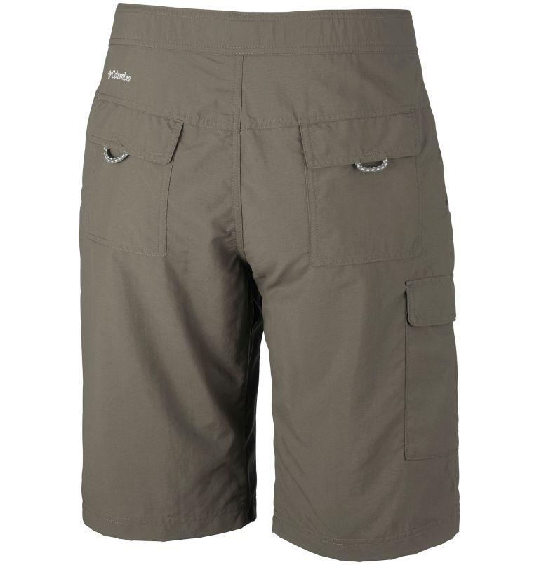Men's Cascades Explorer™ Shorts Men's Cascades Explorer™ Shorts, back