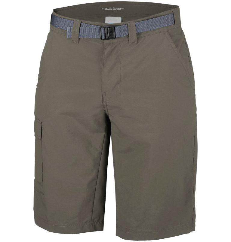 Men's Cascades Explorer™ Shorts Men's Cascades Explorer™ Shorts, front