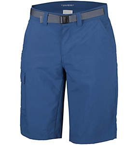 Men's Cascades Explorer™ Short