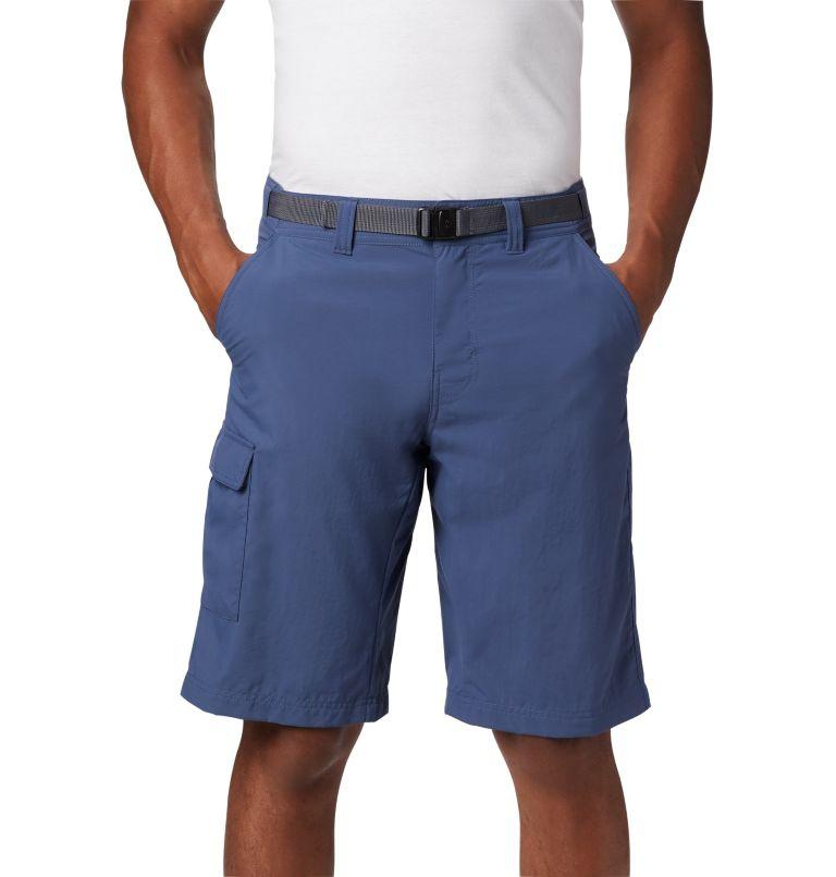 Men's Cascades Explorer™ Shorts Men's Cascades Explorer™ Shorts, a2
