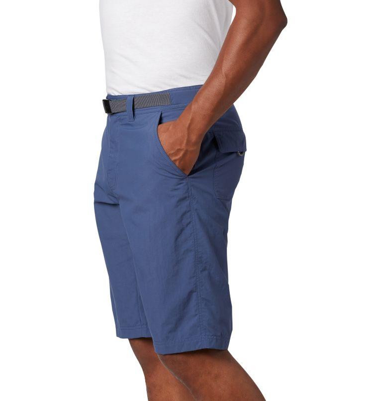 Men's Cascades Explorer™ Shorts Men's Cascades Explorer™ Shorts, a3