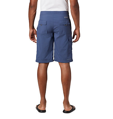 Men's Cascades Explorer™ Shorts , back