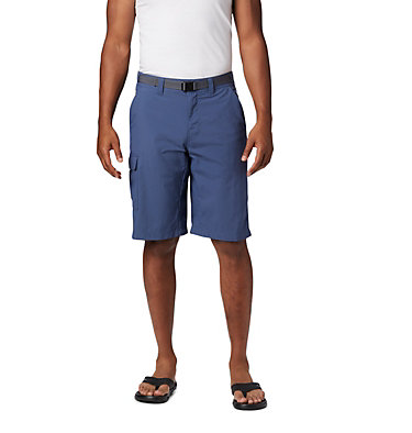 Men's Cascades Explorer™ Shorts , front